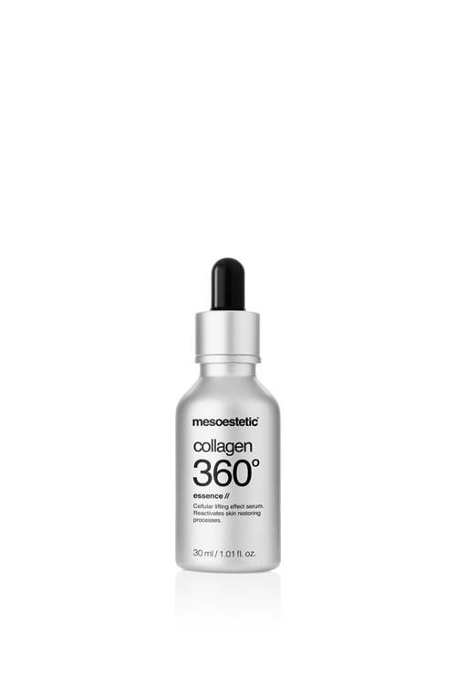 mesoestetic-collagen-360-essence_CorpoCare