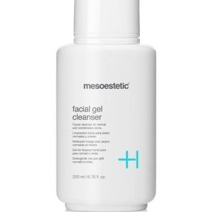 mesoestetic-facial-gel-cleanser_CorpoCare