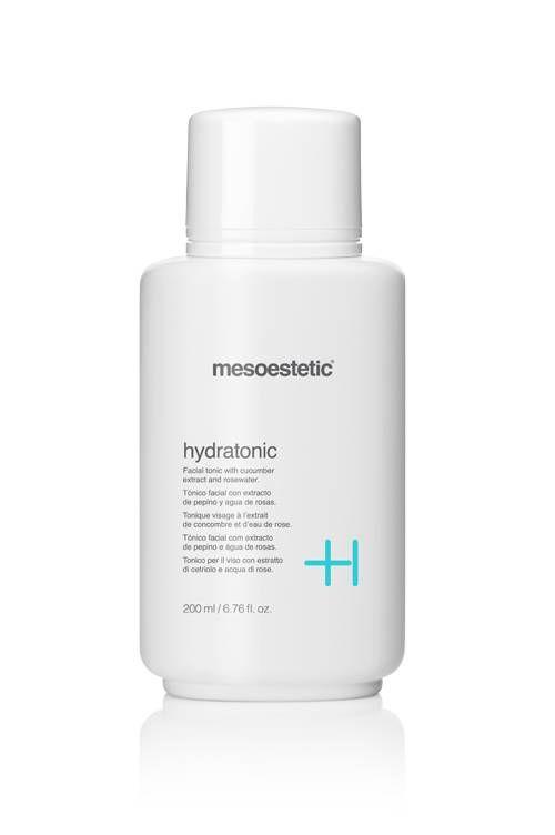 mesoestetic-hydratonic_CorpoCare