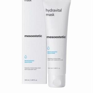 mesoestetic-hydravital-mask-CorpoCare