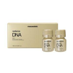 mesoestetic-radiance-DNA-elixir_CorpoCare
