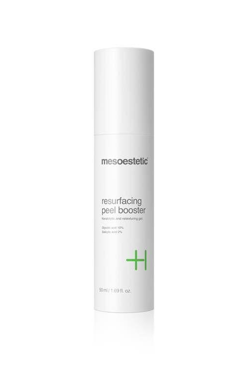 mesoestetic-resurfacing-peel-booster_CorpoCare