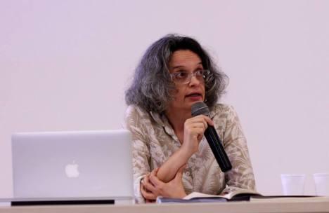 Paola Berentein