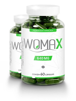 womax valor
