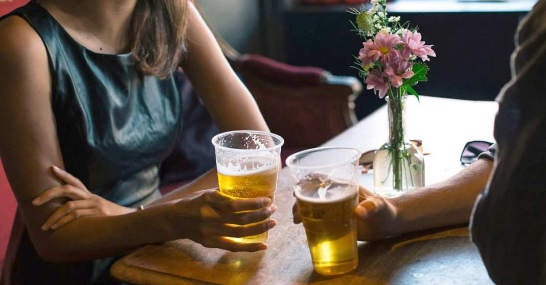 Alcohol and Sex: 11 Effects and Myths
