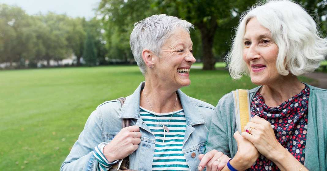 How Does Medicare Work After Retirement?