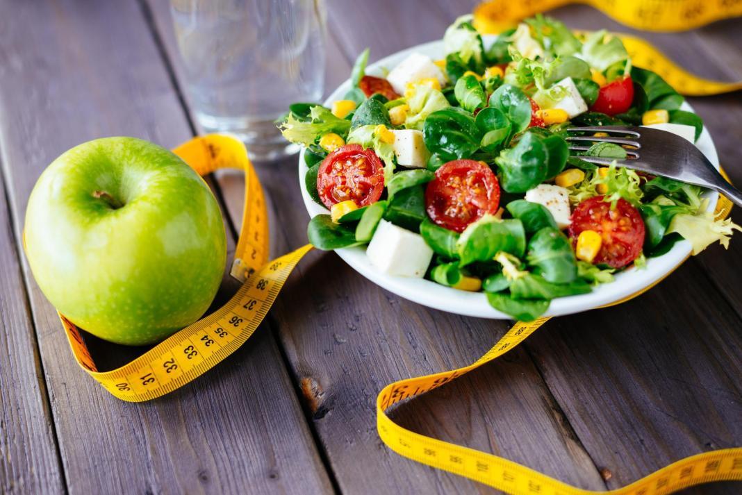 É possível perder 5 kg em um mês? Sim, e Vamos mostrar como!