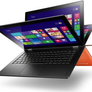 LAPTOP 2 EN 1 - TOUCH