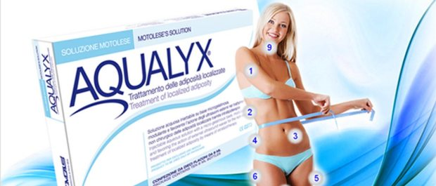 aqualyx-4