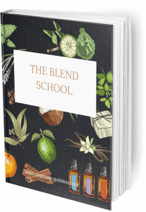 Join The Blend School for free and gain access to essential oils blends and lists of essential oils that allow you to substitute chemical laden, overly processed products that expose you to ill health, exhaustion and stress with more holistic alternatives which will leave you happier, healthier and looking great.