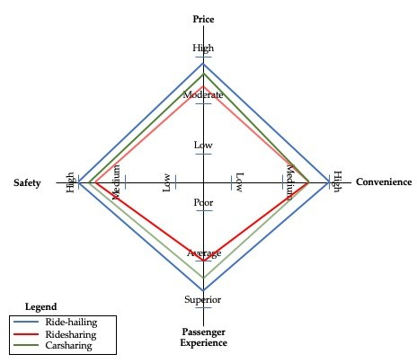 Figure-4.jpeg