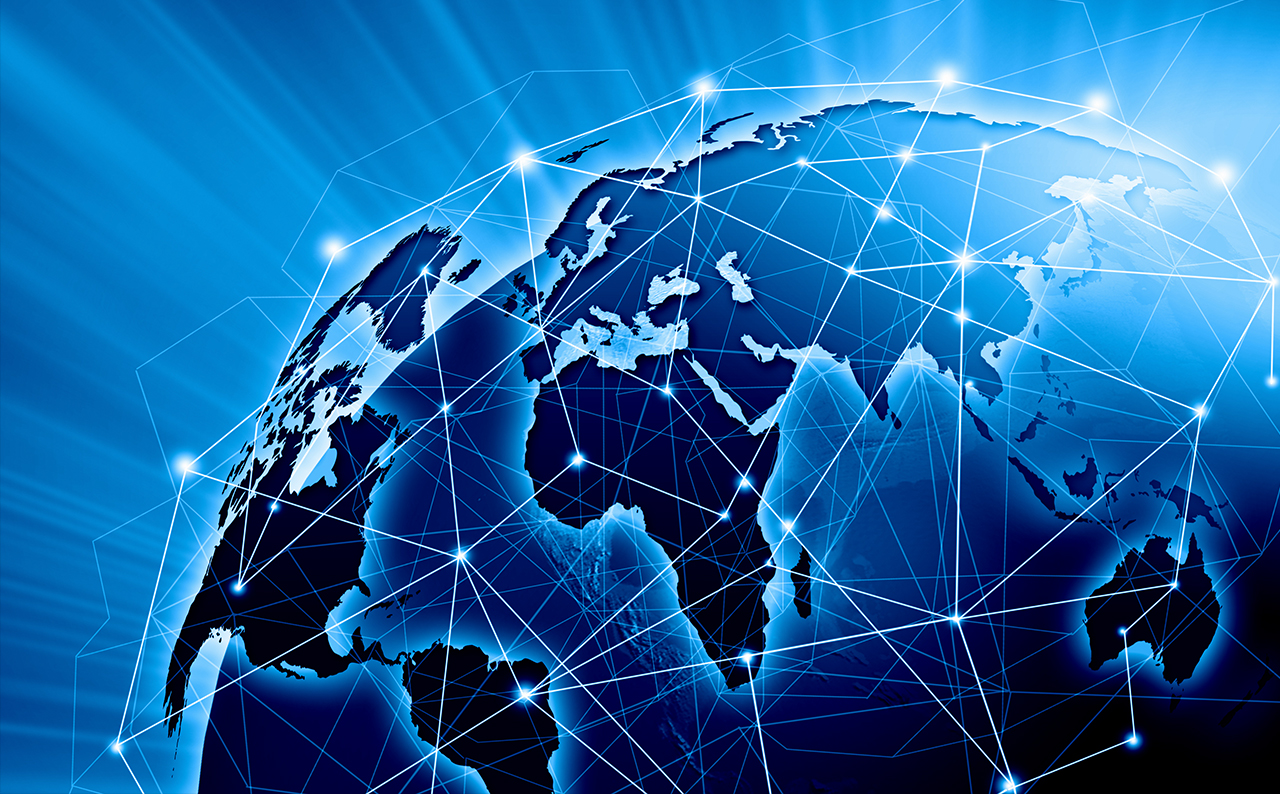 world wide web internet