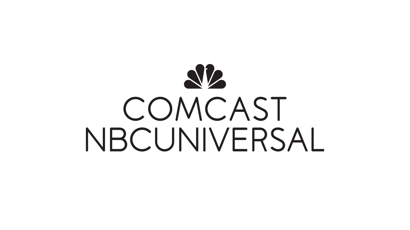 Time Warner Cable To Merge With Comcast Corporation To