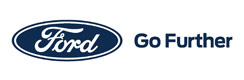 Ford Vacancy for Freshers 2021