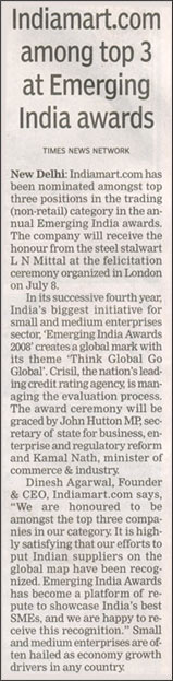 times-of-india-july-08