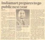 indiamart-prepares-1