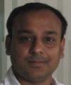Dinesh-Agarwal