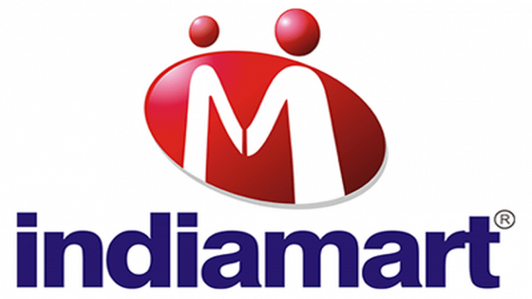 IndiaMART InterMESH gains on successfully raising funds via QIP | Yahoo Finance
