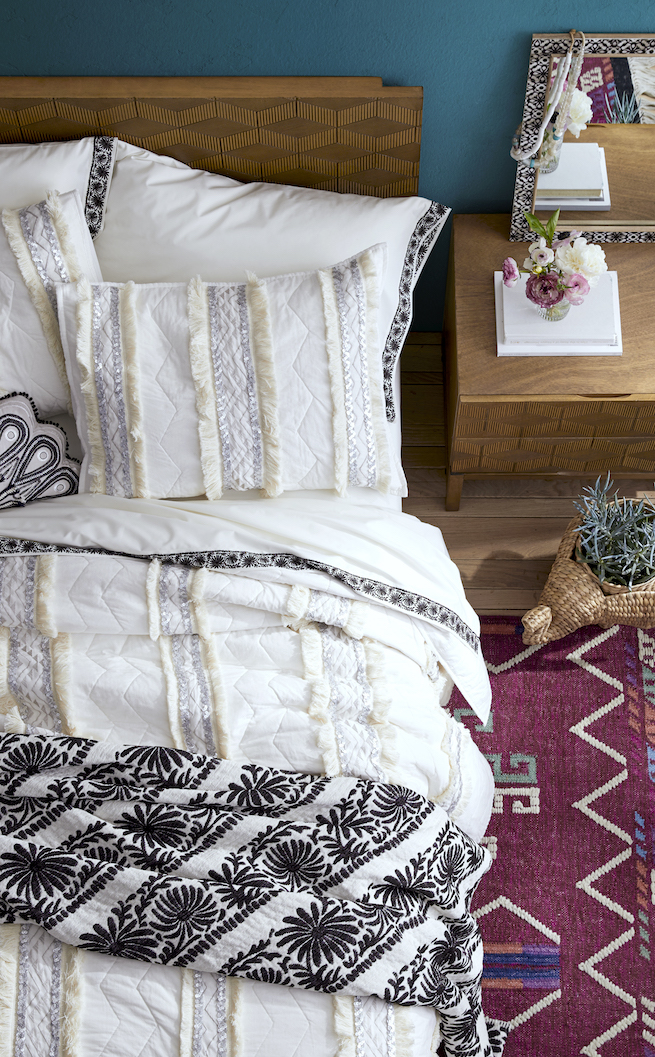 Opalhouse Bedding