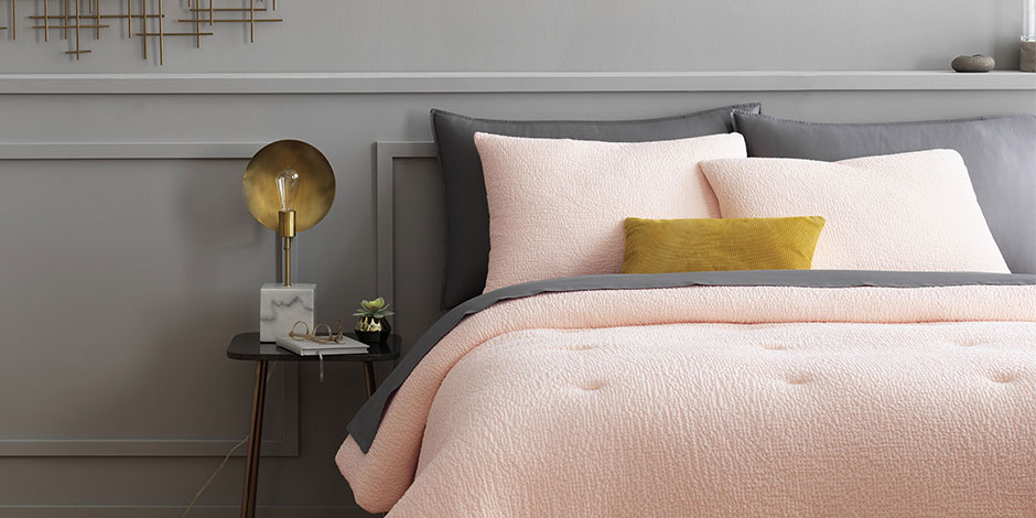 spring has sprung and so has the new project 62 nate berkus bedding and bath collection