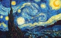 the-starry-night