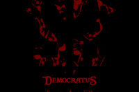 Democratus - Starting Again EP