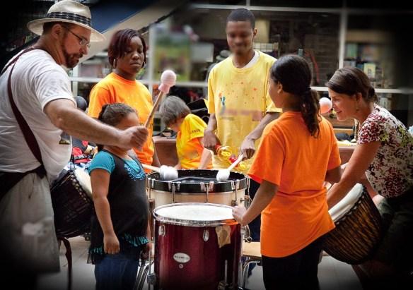 DrumYourDream kids-7