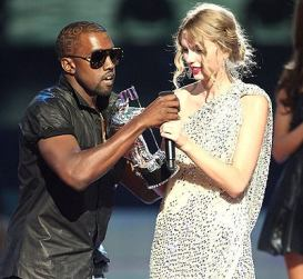 kanye-west-vma-taylor-swift[1]
