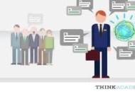 IBM Watson Explainer