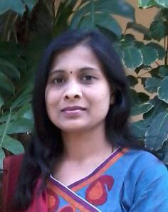 Vd.Archana Gaonkar
