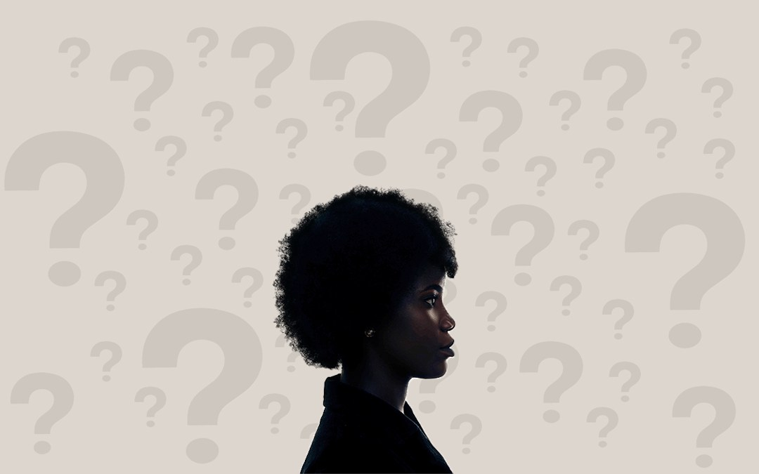 Harvard Business Review: Good Leadership Is About Asking Good Questions