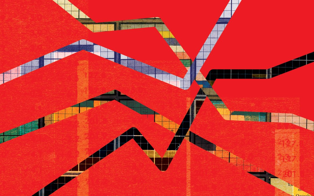 Harvard Business Review: Don't Let Financial Metrics Prematurely Stifle Innovation