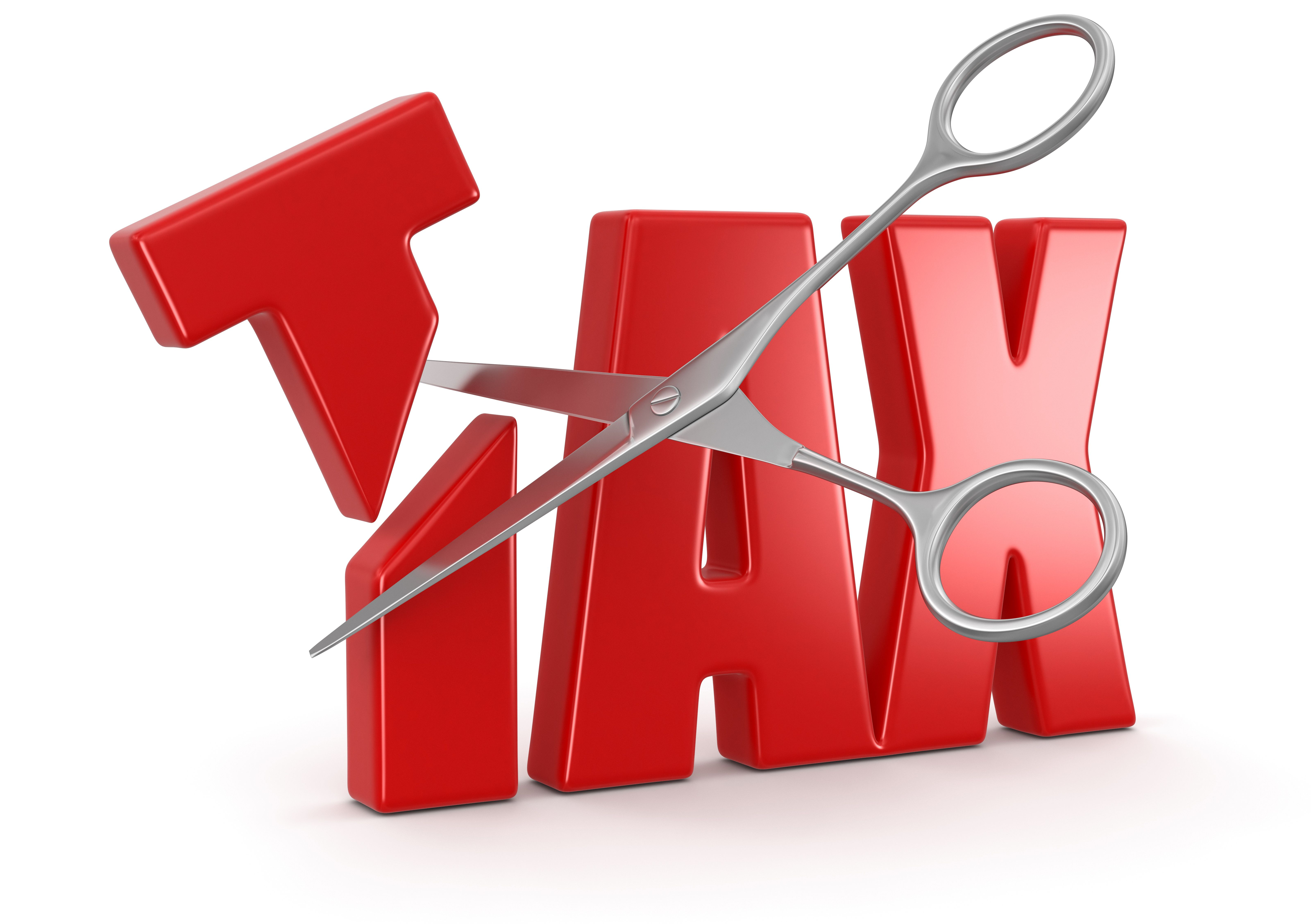 How To Pay Zero Tax For Income Upto Rs 12 Lakhs From Salary For Fy 16 17 Corporate Juris