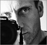 Website Corporate Photography