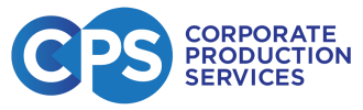 Corporate Production Services