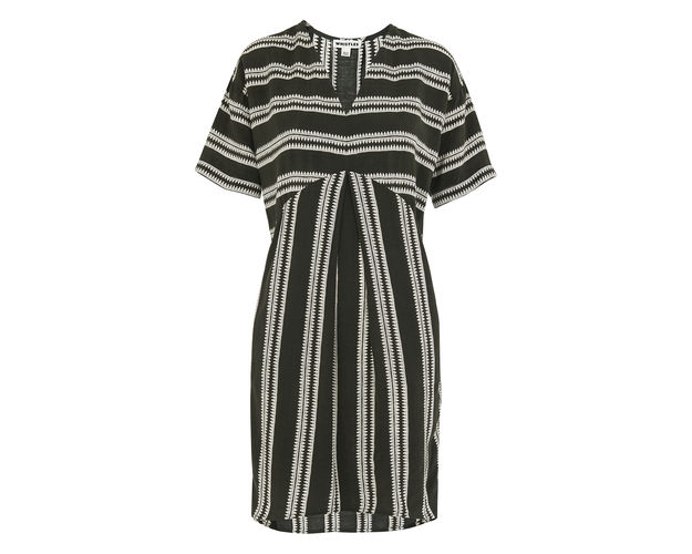 Corporate-Style-Story-Summer-Dresses-for-the-office-stripe-josie-dress-whistles