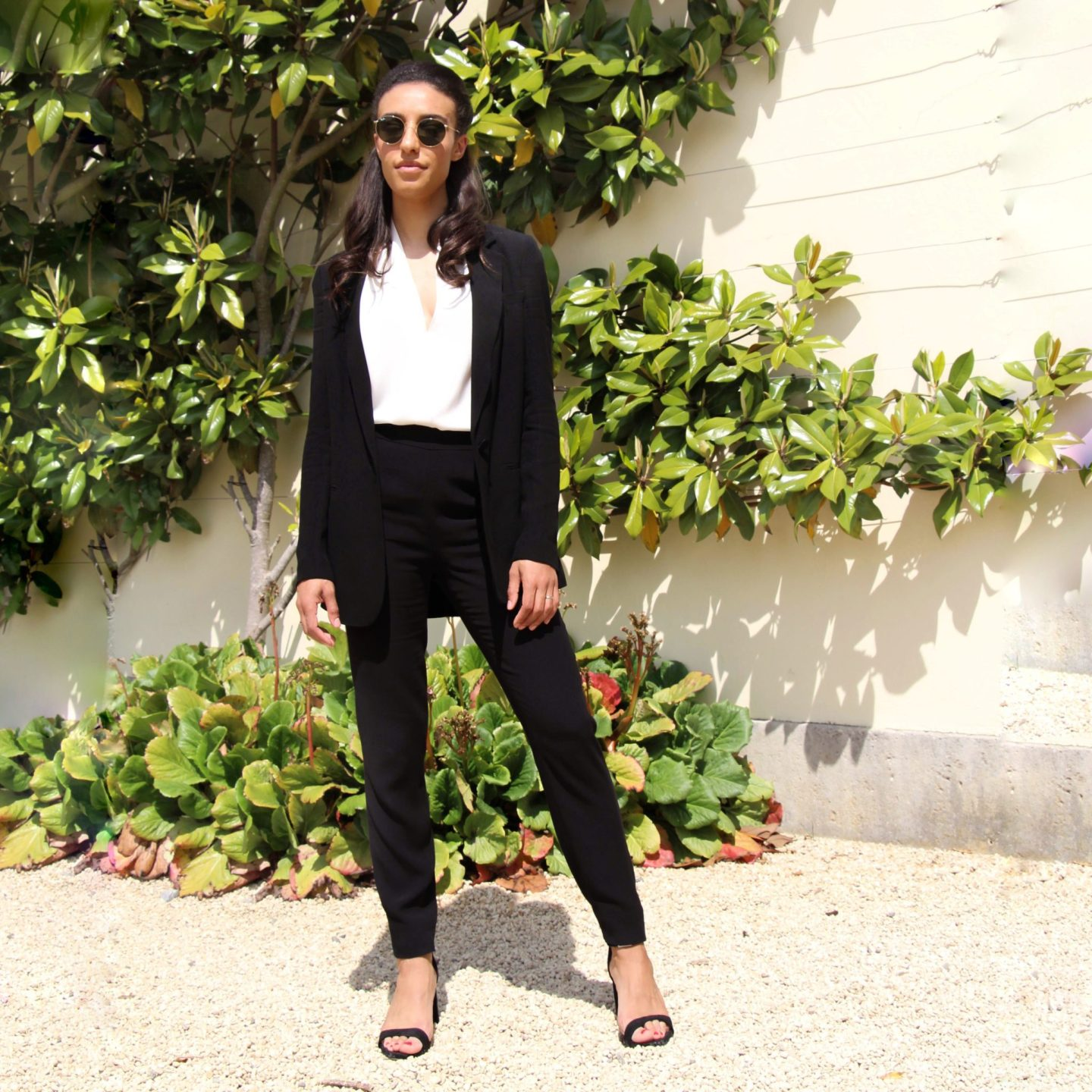 corporate-style-story-winser-london-black-suit-white-silk-top