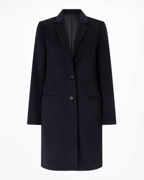 winter-coats-Jigsaw-city-wool-coat-navy