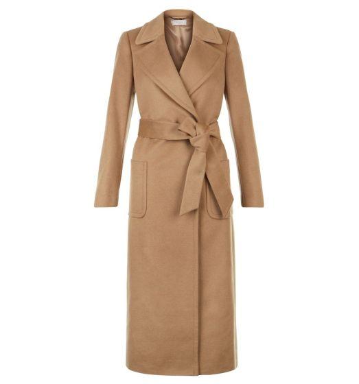 winter-coats-hobbs-camel-wool-belted-trench-coat