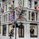 Regents-Street-Shopping