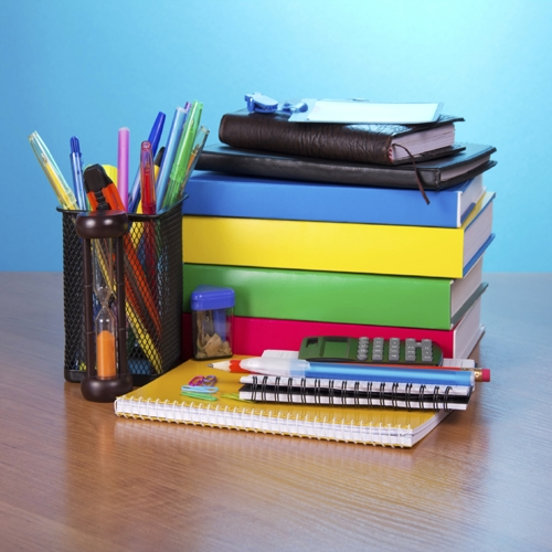 How to manage office stationery
