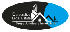 Corporativo Legal Estate