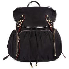 mz-wallace-backpack
