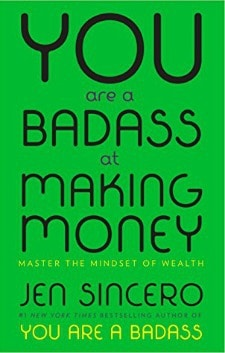 The Best Financial Books for Beginners
