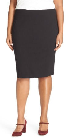 pencil skirts for work - alfani