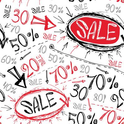 best Black Friday deals for workwear
