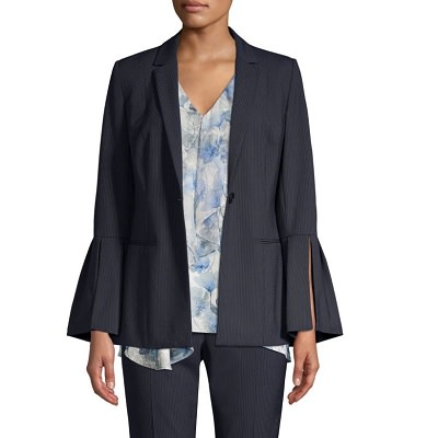design mistakes for workwear bell sleeves