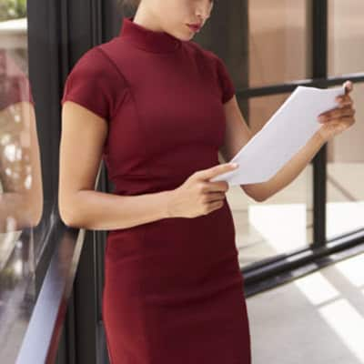 Things All Professional Women Should Know How to Do