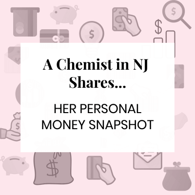chemist-nj-money-snapshot-under-30