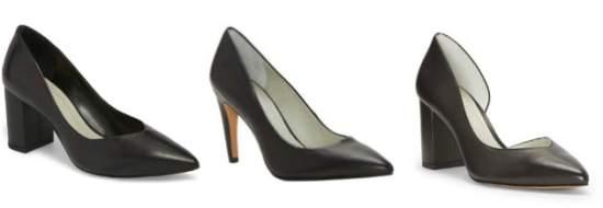 most comfortable heel brands - 1.state